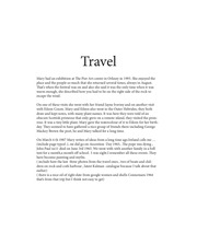 PDF Document travel draft for tessa