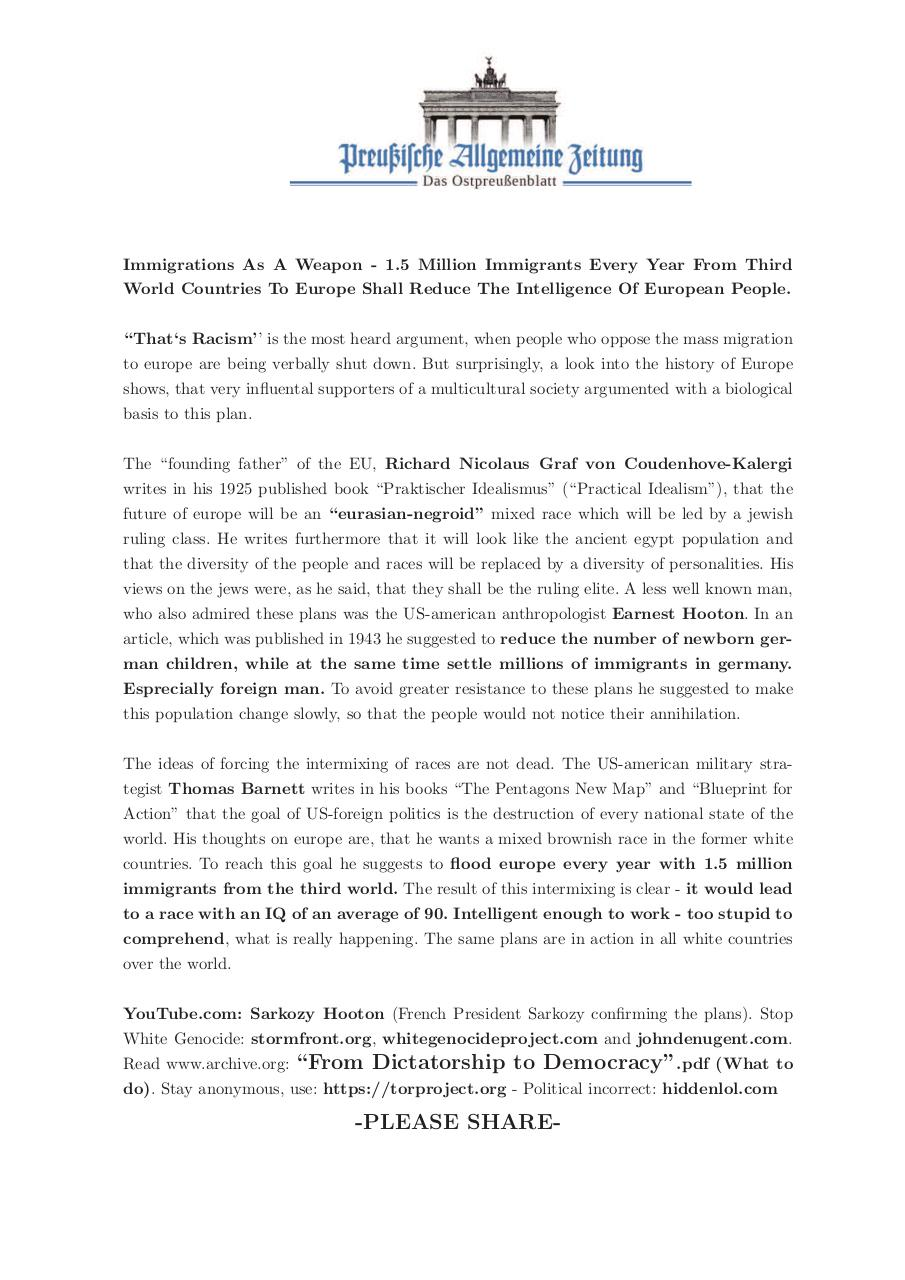 da archive 2017 filerype pdf