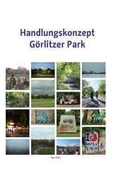 2016 05 23 handlungskonzept ag goerlitzer park final 2