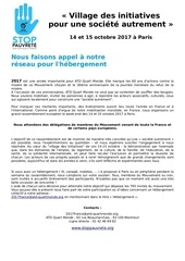 PDF Document demande d hebergements 14 15 octobre 2017
