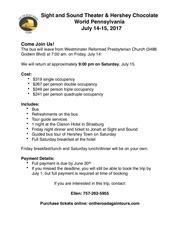PDF Document sands flyer 2 2017 06 13