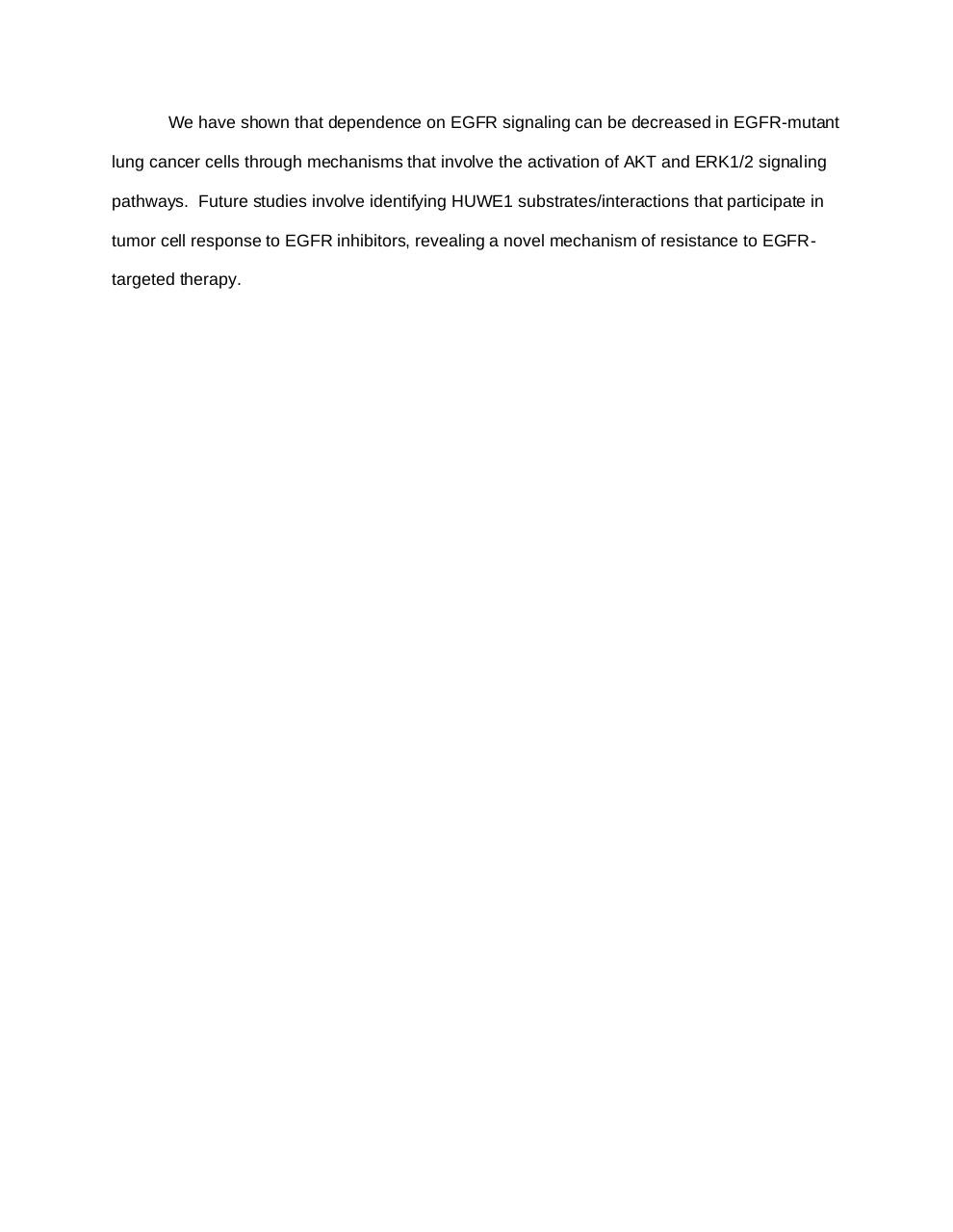Abstract.pdf - page 2/2