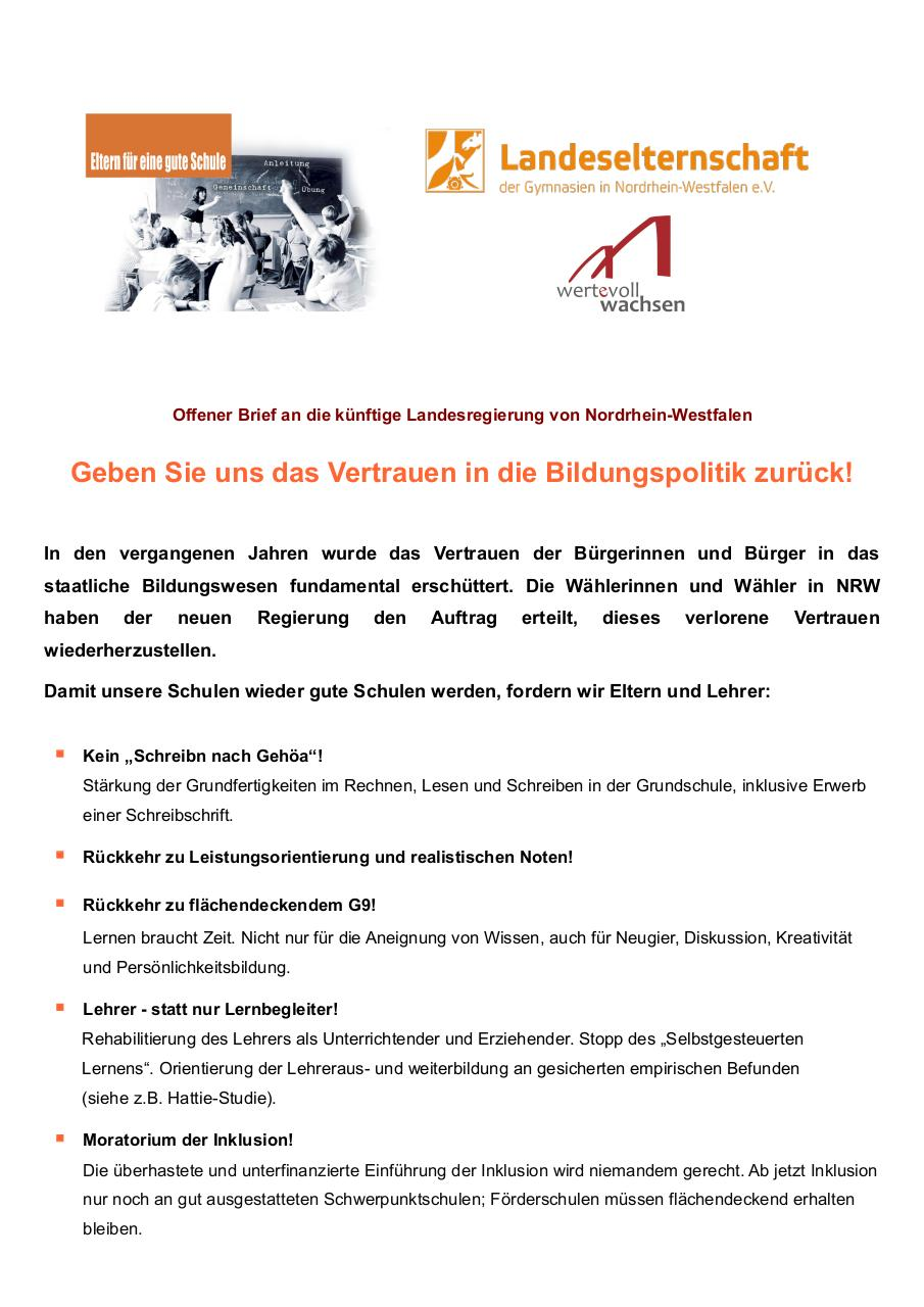Offener-Brief.pdf - page 1/2