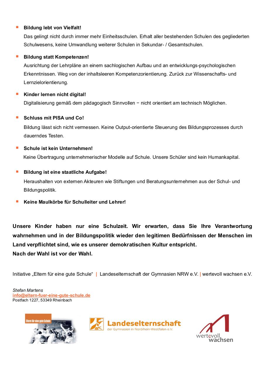 Offener-Brief.pdf - page 2/2