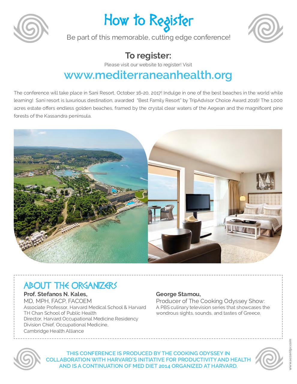 Document preview Registration Flyer MedHealth.pdf - page 4/5