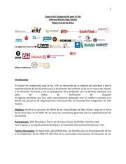 PDF Document informe misi n bajo atrato