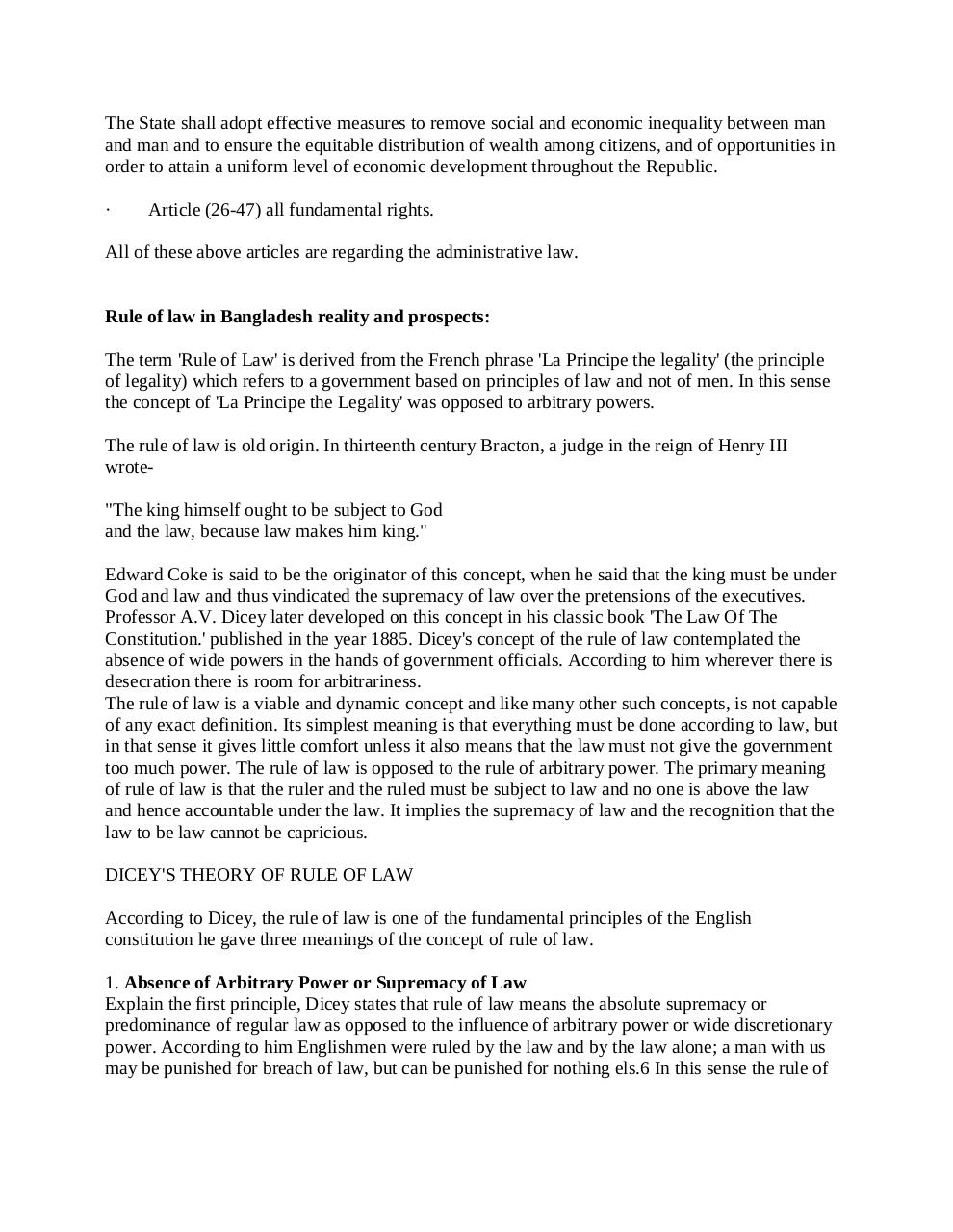 Administrative Law-LawStudent-BD.pdf - page 4/13