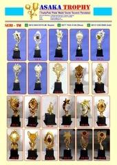 katalog harga piala murah asaka trophy 0877 8252 7700