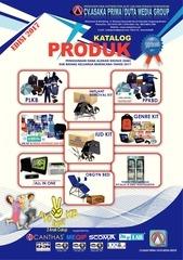 PDF Document katalog harga produk juknis dak bkkbn 2017