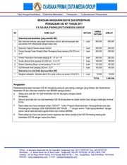 PDF Document paket iud kit bkkbn 2017 cv asaka prima