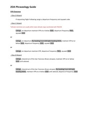 PDF Document vfr phraseology guide
