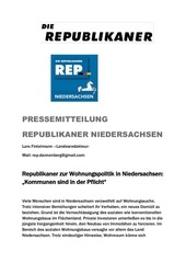 PDF Document presse nds wp