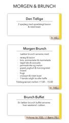 PDF Document cafe menu juni 2017 mobil dk