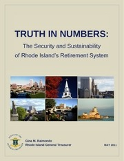general treasurer raimondo report