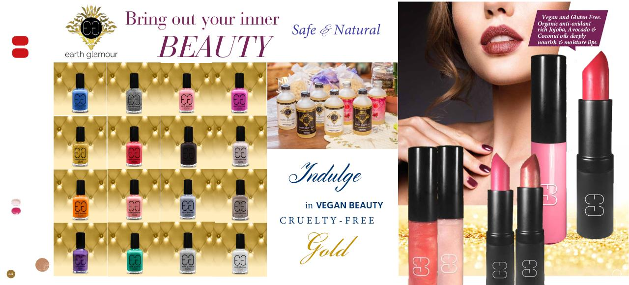 Document preview holly-dusky's-earth-glamour-vegan-beauty-products.pdf - page 2/2