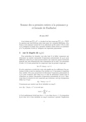 PDF Document bonjour