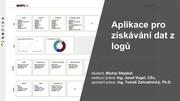 PDF Document bp stejskal short