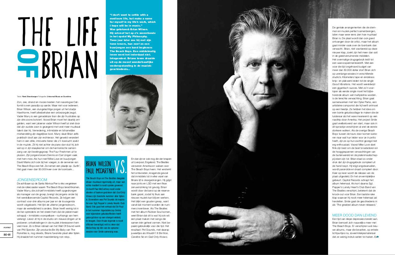 Brian Wilson Top 2000.pdf - page 1/2