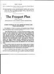 freeportplanpart1 final