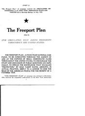 freeportplanpart2 final