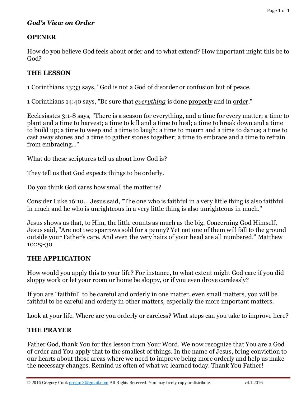 Document preview God's_View_on_Order.pdf - page 1/1