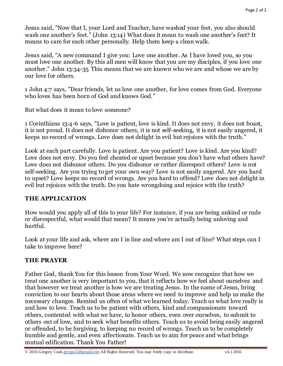 Document preview How_Should_We_Treat_One_Another.pdf - page 2/2