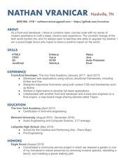 PDF Document nathan vranicar resume