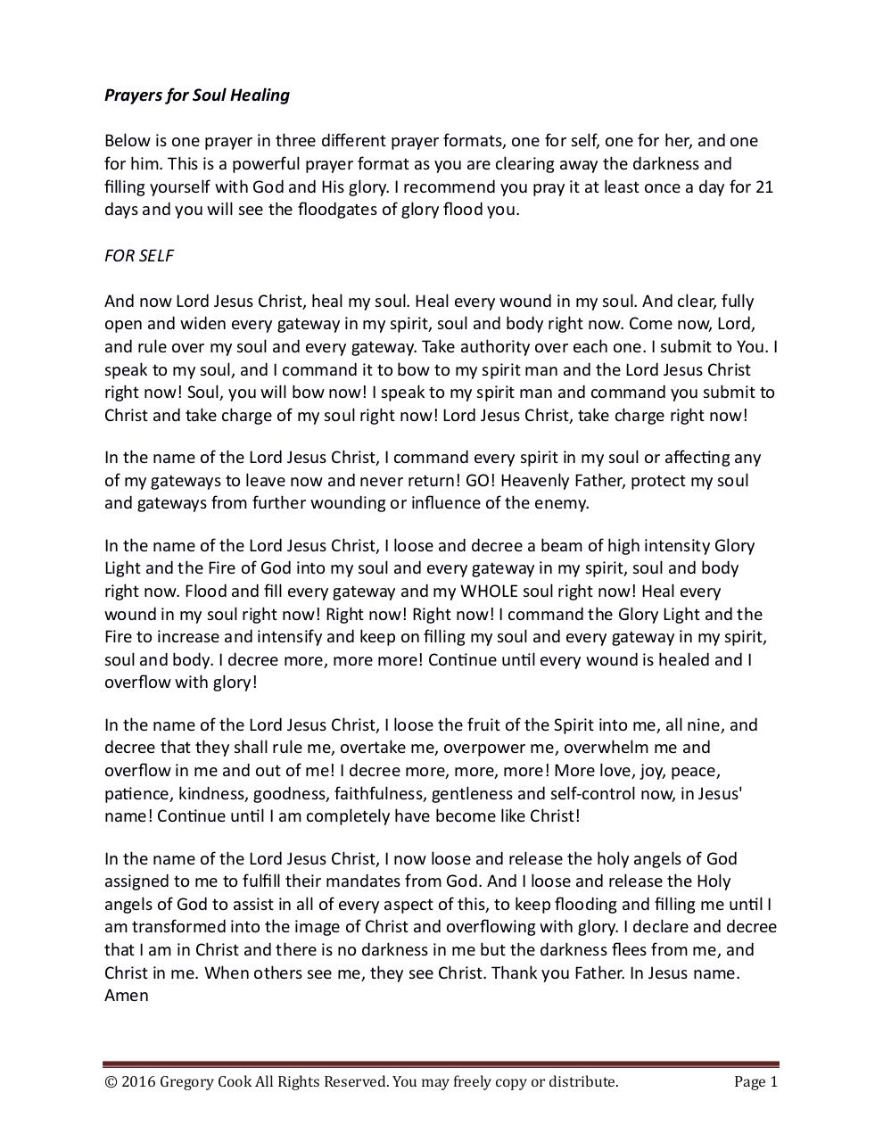 Document preview Prayers_for_Soul_Healing.pdf - page 1/3