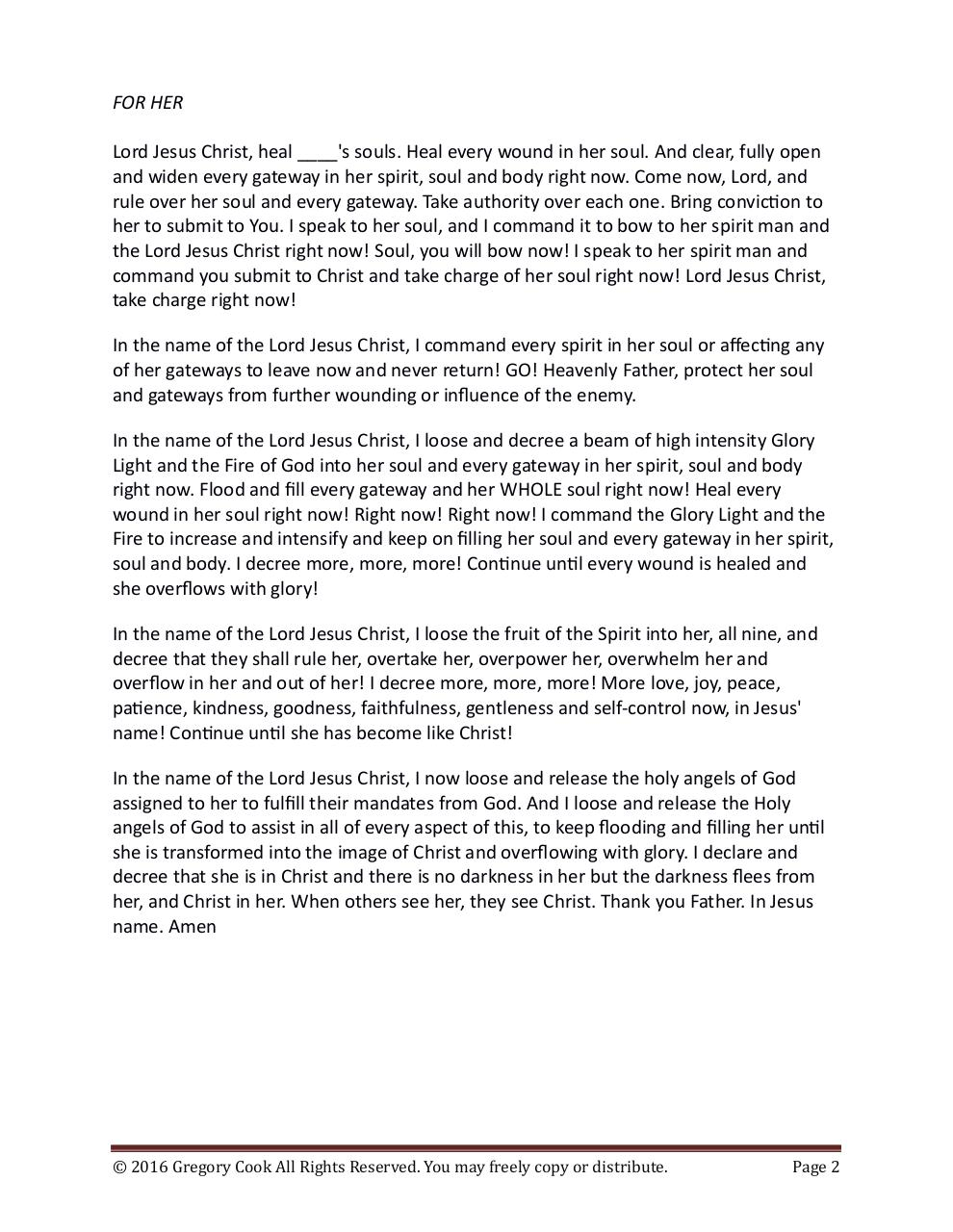 Document preview Prayers_for_Soul_Healing.pdf - page 2/3