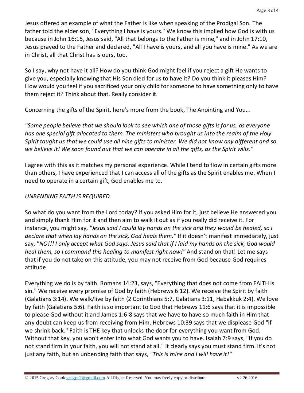 Document preview Receive_from_the_Lord_-_It's_Easy!.pdf - page 3/4