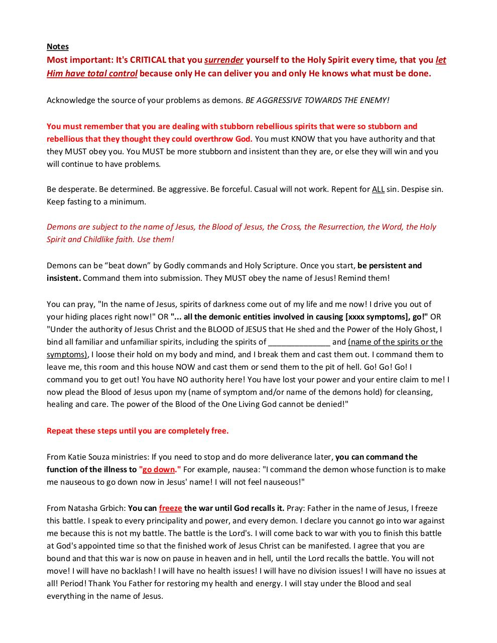 Document preview Self-Deliverance_(my_version).pdf - page 2/2