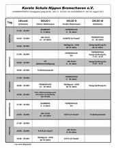sommerferien trainingsplan 2017 einseitig