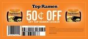 PDF Document top ramen digital coupon