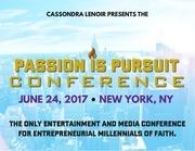conference digitalpamphlet