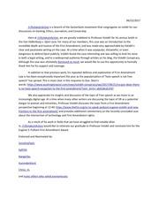 PDF Document volokh