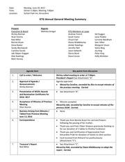 PDF Document agm minutes 19jun2017