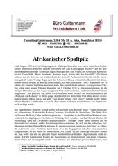 PDF Document philippa ebene mit logo