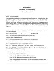 transmodscrapwork docx