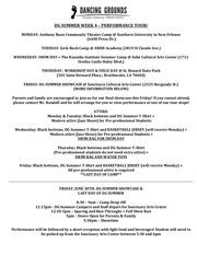 PDF Document pt parent