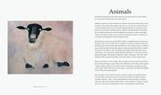 animals 26 06 17