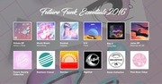 PDF Document future funk essentials 2016 clickable