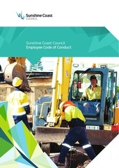em code of conduct