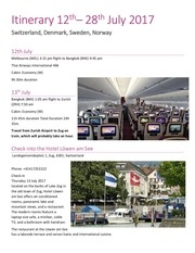 PDF Document europe july 2017