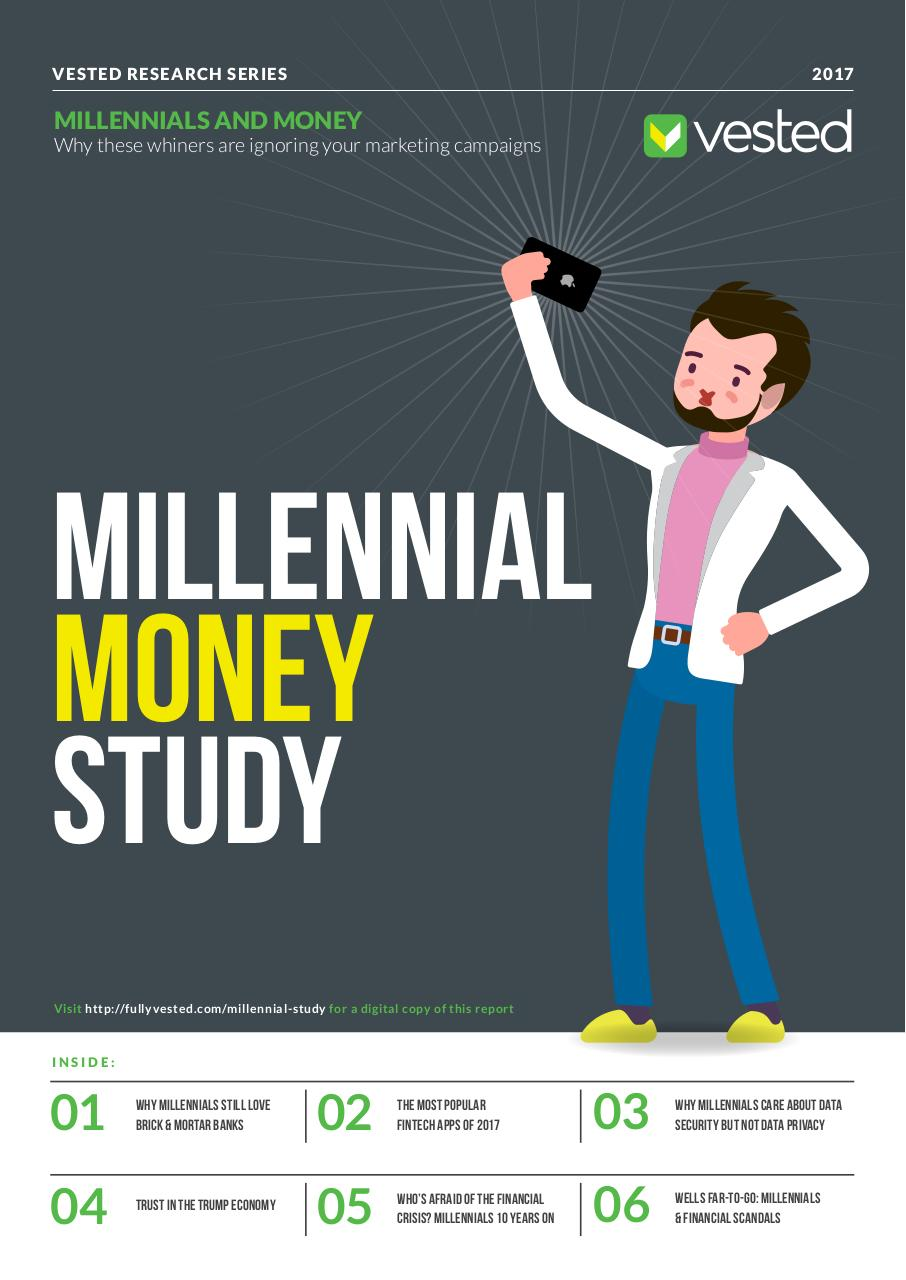 Millennial Money Report Digital (1).pdf - page 1/17
