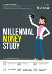 millennial money report digital 1
