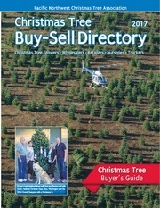 PDF Document pnwcta buy sell directory 2017