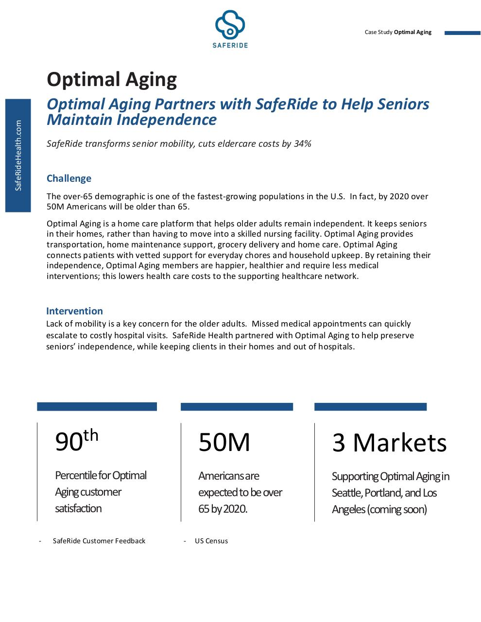 Document preview 20170518_Saferide_Optimal Aging_send.pdf - page 1/2