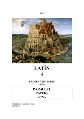PDF Document ilovepdf latin ppa 1stterm ef17 36pp