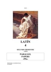 PDF Document ilovepdf latin ppa sec term ef17 35pp