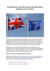 referendumarticle marknewton